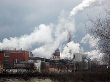 Экологическую угрозу первой степени опасности объявили в 6 городах Южного Урала