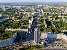 Седьмой резидент челнинской ТОР инвестирует 147 млн рублей