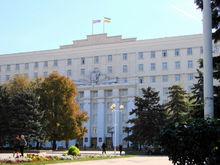 Донское правительство продлило стратегию инвестиционного развития до 2030 года