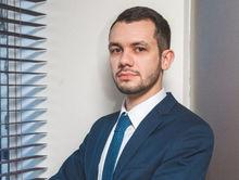 Ильмир Илаев, «ABCN»: «Традиционные представления об офисах нужно выбросить из головы»