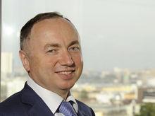 Крупный уральский застройщик выпускает облигации и нацеливается на IPO