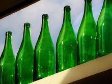 На Южном Урале запретят продавать спиртное в праздники