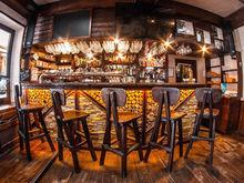 В Татарстане передумали запрещать небольшие пивные бары