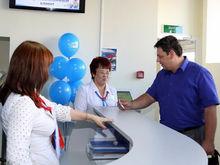«Теперь за документами сюда»: в Екатеринбурге создают отдельные МФЦ только для бизнеса