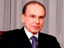 Глава Уральского Сбербанка взял вторую работу