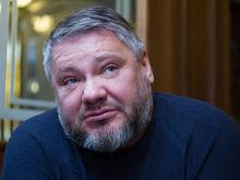 Со сколькими мерзкими свиньями пришлось совокупиться нашей власти? — Антон Баков