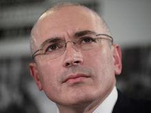 «Боюсь за семью, боюсь умереть недостойно», — Михаил Ходорковский о страхах и политике
