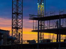 Семь строительных компаний Новосибирска вошло в число крупнейших представителей отрасли