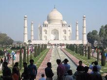 Если люди надоели: страны мира, в которых туристов меньше всего