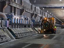 В Верхнем Уфалее реализуют 9 крупных инвестпроектов
