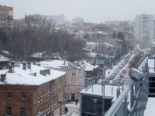 Эксперты назвали районы, где нижегородцы чаще всего покупают квартиры в ипотеку