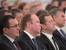 Тонкости российского ВВП. Прекратился ли в стране спад экономики