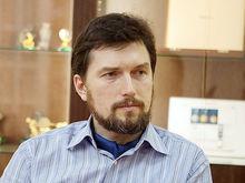 Виктор Моисейкин: Нужно думать о продукте, а не о том, как поскорее разбогатеть