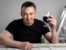 Андрей Семенов: «Три года я веду сложный, но важный бизнес-эксперимент. Хочу поделиться»