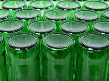 Илья Ройтенберг попросил губернатора не запрещать продавать спиртное в праздники