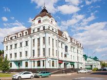 В Казани закрываются элитный ресторан Piazza Fontana и «Гиннесс Паб»