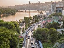 Агентство стратегических инициатив оценило потенциал развития Ростовской области