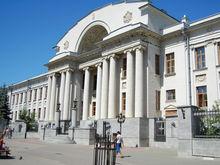 Объём банковских вкладов в Татарстане вырос на 9%, до 344 млрд рублей