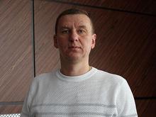 Узаконенный рэкет: ресторатор Екатеринбурга — об авторском обществе и скандальном аудите