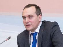 Доля малого и среднего бизнеса в ВРП Татарстана составила 25,6%