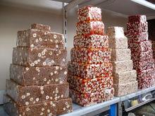 Несладкая жизнь: почему в России сократились продажи печенья и шоколада