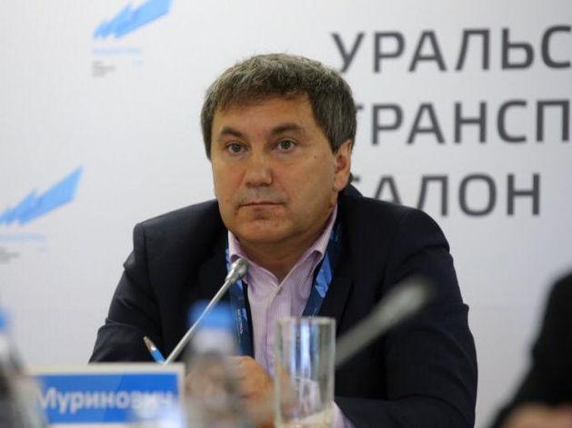 «Ермак» покидает Урал. Единственная окружная телекомпания закрывается после 15 лет работы