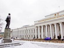 КФУ признан худшим вузом страны по отзывам студентов