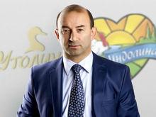 """ГК """"Евродон"""" получила международные заказы на выставке """"Продэкспо"""""""