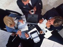 Какие ошибки совершают бывшие ТОП-менеджеры при трудоустройстве