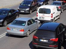Цены на самый популярный у челябинцев автомобиль резко подскочили