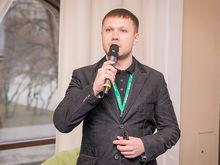 Директор Флампа в Новосибирске покинул свой пост