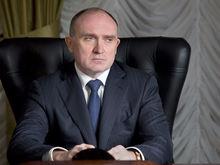 Дубровский хочет примирить владельцев крупного месторождения