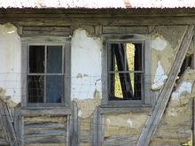 Землю на Саянской, Судостроительной, Полтавской и Медицинском хотят отдать под застройку