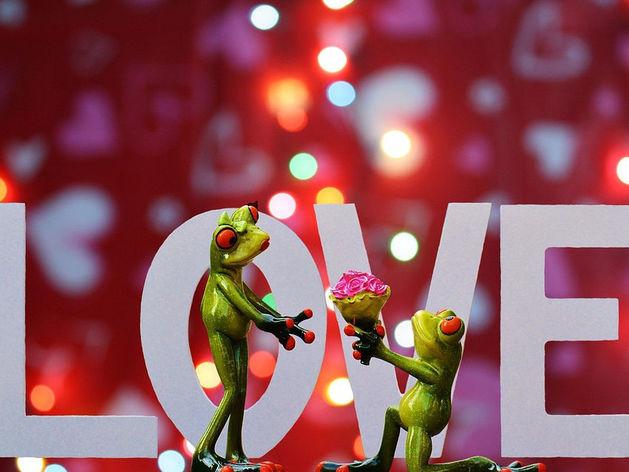 От бизнеса с любовью: как компании зарабатывают на Дне Святого Валентина