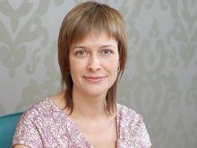 Первые деньги директор «Аудит-Классик» Татьяна Севастьянова заработала на продаже сока