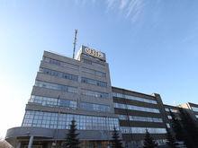 Планы на 1 млрд руб: «Уралмашзавод» готовит заказы для свердловских предприятий