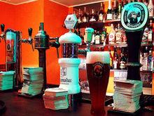 Челнинская сеть «ПивВооm» ответит за рекламу алкоголя