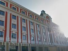 Marriott в Нижнем Новгороде откроется к 1 июня