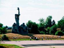 Донские школьники ответили на вопросы о Великой Отечественной войне