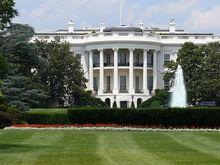 Белый дом: Трамп ожидает, что Россия вернет Крым Украине