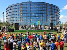 Правительство РФ включило в план приватизации Иннополис и три казанских завода