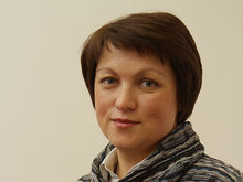 «Ситуация тревожная»: Екатерина Сибирцева отчиталась о приемной кампании в 1-е классы