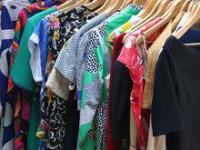 В Челябинской области начали производить casual сорочки