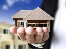 В Ростовской области снизился размер семейного дохода для ипотечных выплат