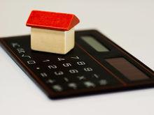 Новый продукт – ипотеку в рассрочку – придумали в Новосибирске