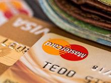 Ни минуты покоя: в России зафиксирован новый вид мошенничества с пластиковыми картами