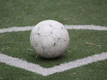 Южноуральский предприниматель нарушил права FIFA