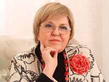 Нелли Власова: «Не устраивает симптом – меняй метод решения задачи»