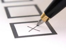 Довыборы в Заксобрание Ростовской области пройдут 21 мая