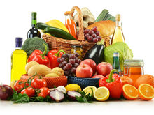 Донские власти оценили II Форум продовольственной безопасности в РО в 30 млн рублей